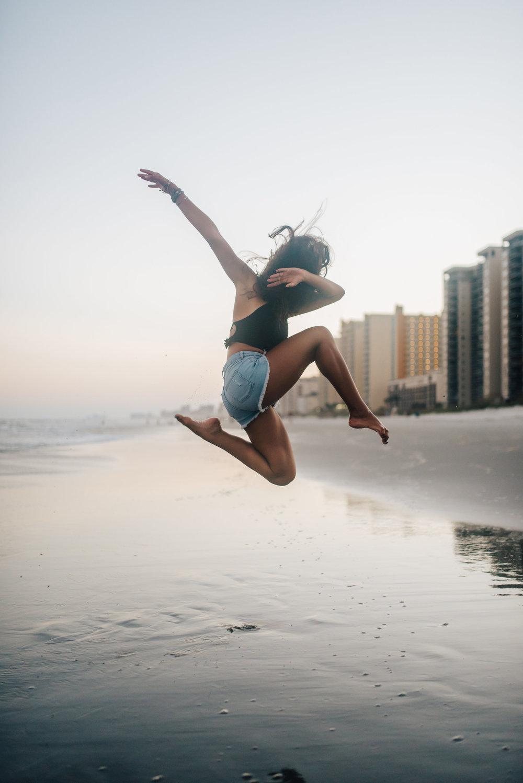 STP Beach Retreat 2017-dance shoots-0232.jpg