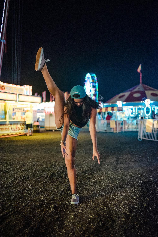 STP Beach Retreat 2017-dance shoots-0280.jpg