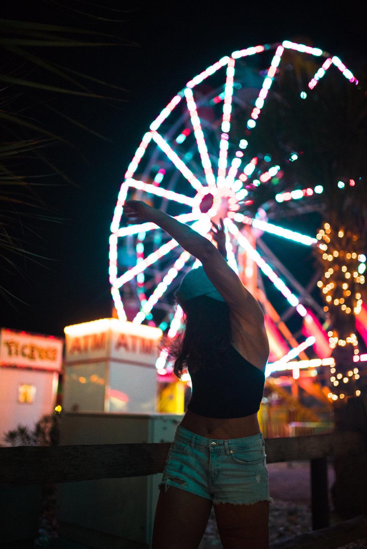 STP Beach Retreat 2017-dance shoots-0238.jpg
