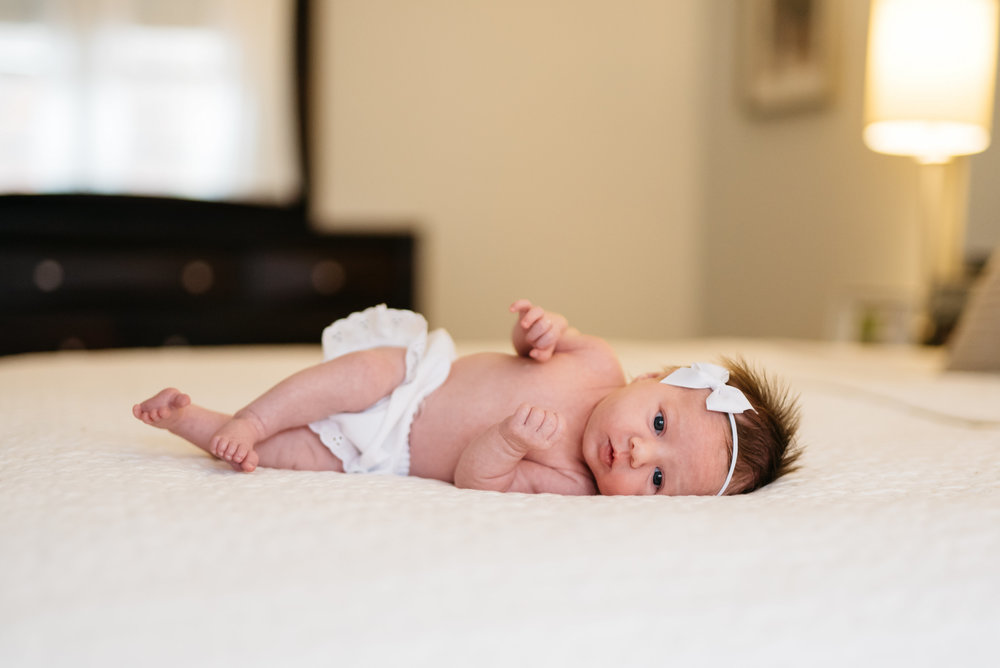 Blaire Jackobel Newborn Portraits-BlaireJackobelNewborns-0015.jpg