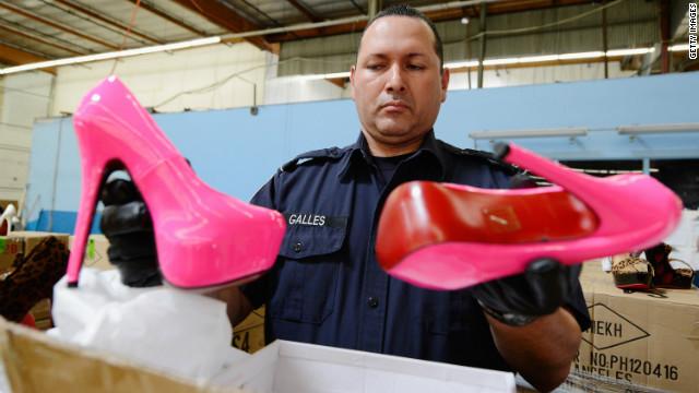120816091424-fake-red-soles-story-top.jpg
