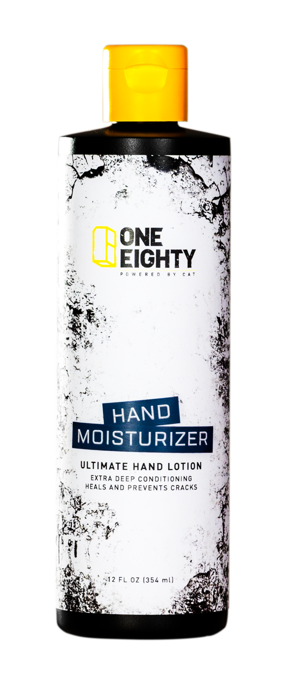 Cat One Eighty Hand Moisturizer.png