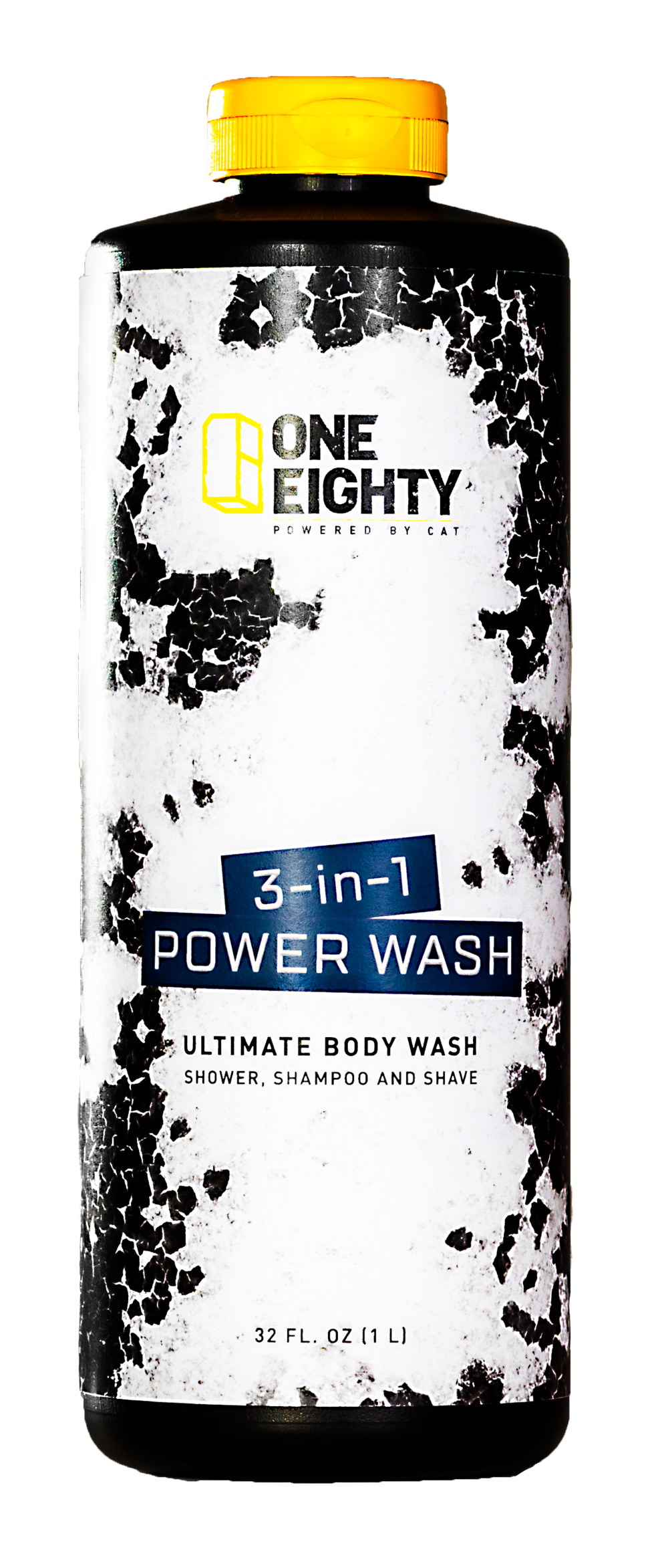 Cat One Eighty 3-in-1 Power Wash.png