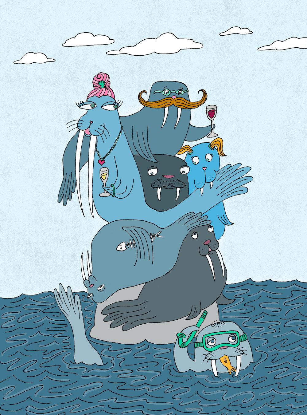 Walrus Pile.jpg