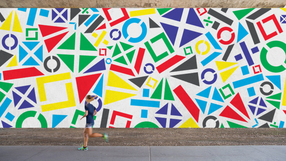 beltline mural.jpg