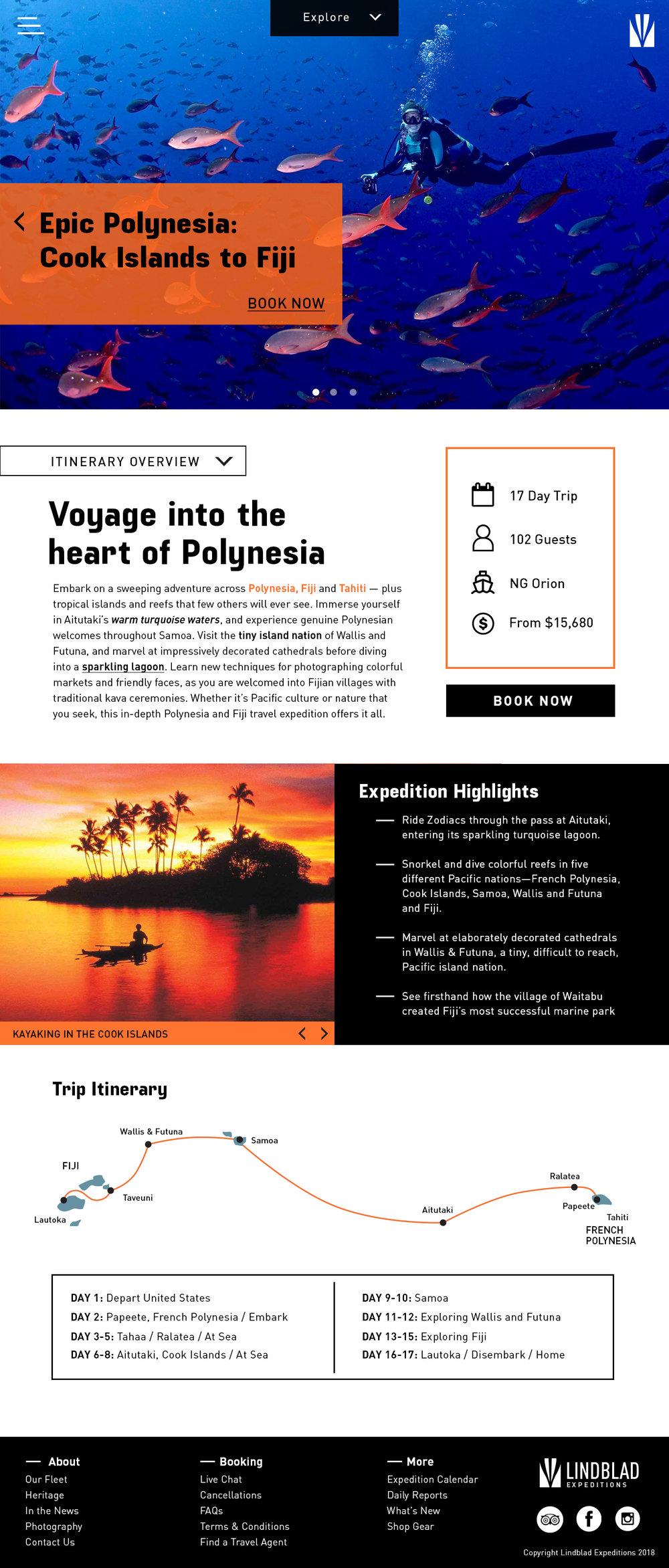 Trip Detail Page.jpg