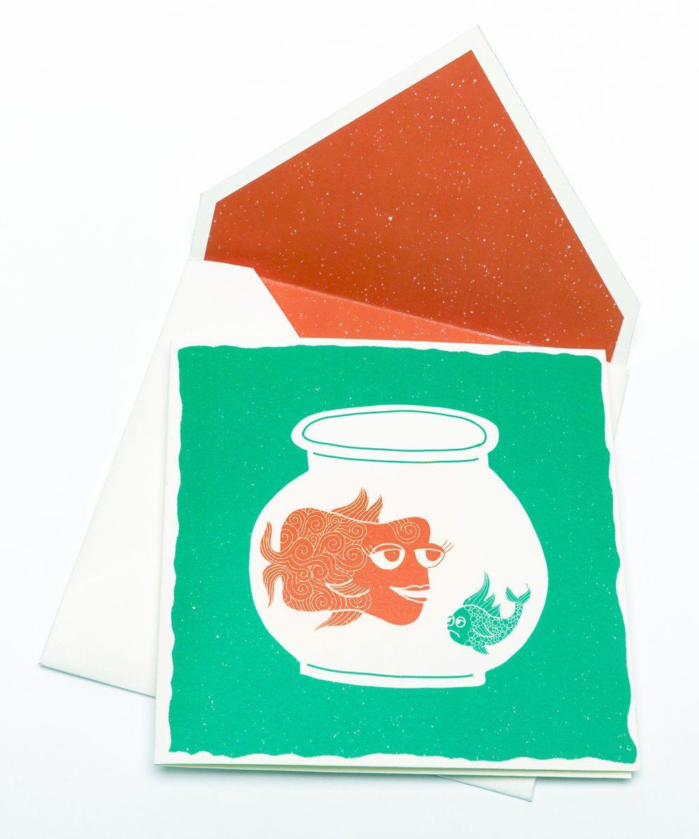 fish card.jpg