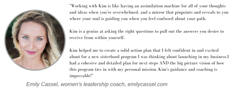 Emily client testimonial.png