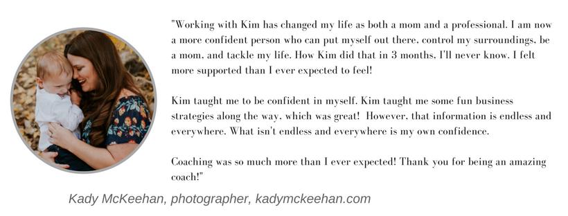 Kady client testimonial.png