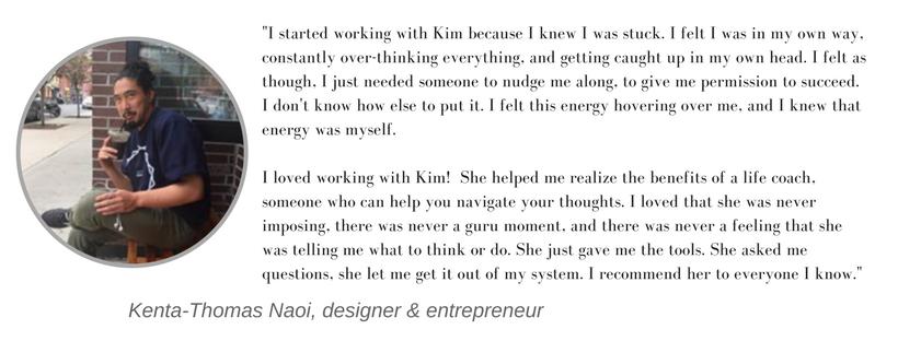 Kenta client testimonial.png
