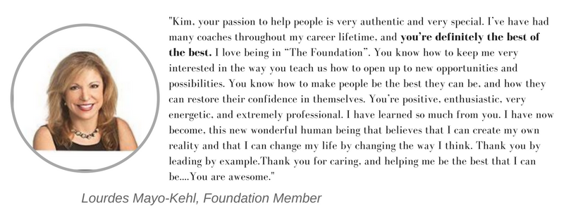 client testimonial Lourdes The Foundation.png