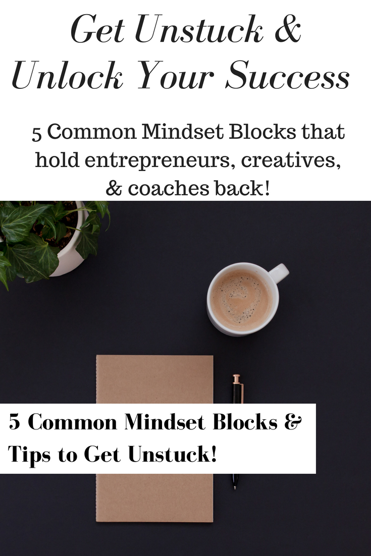 mindset blocks.png