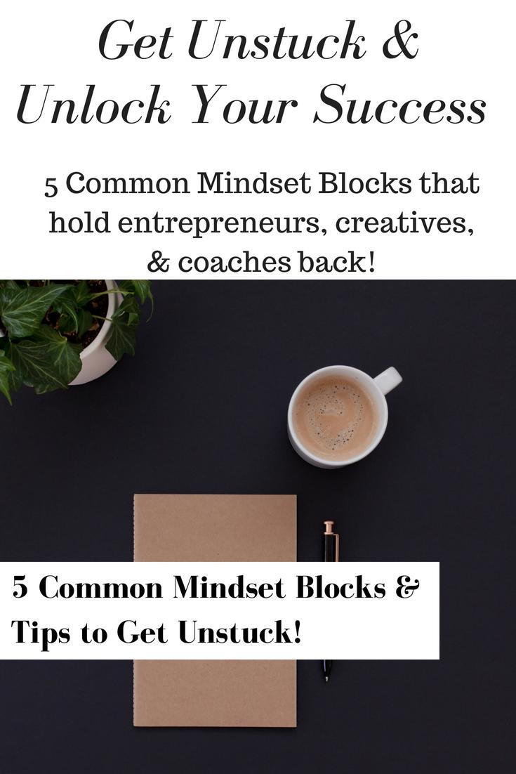 mindset blocks.png