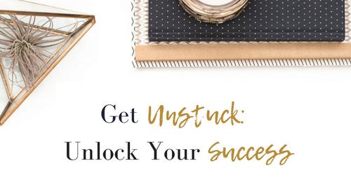 Get Unstuck_ Unlock Your Success.png