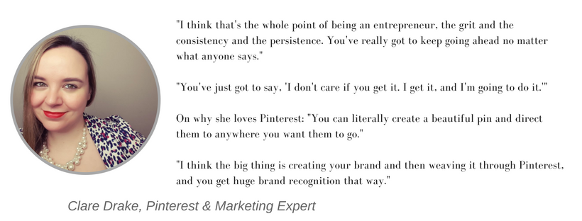 clare drake pinterest expert interview.png