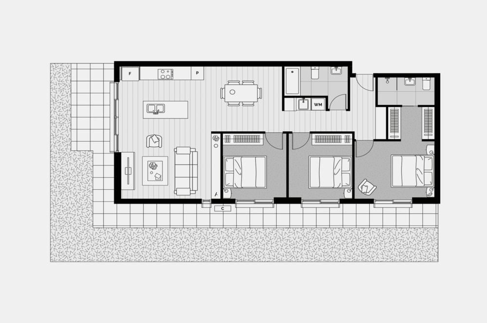CQWEB_Floor_Plan_Apt3.png