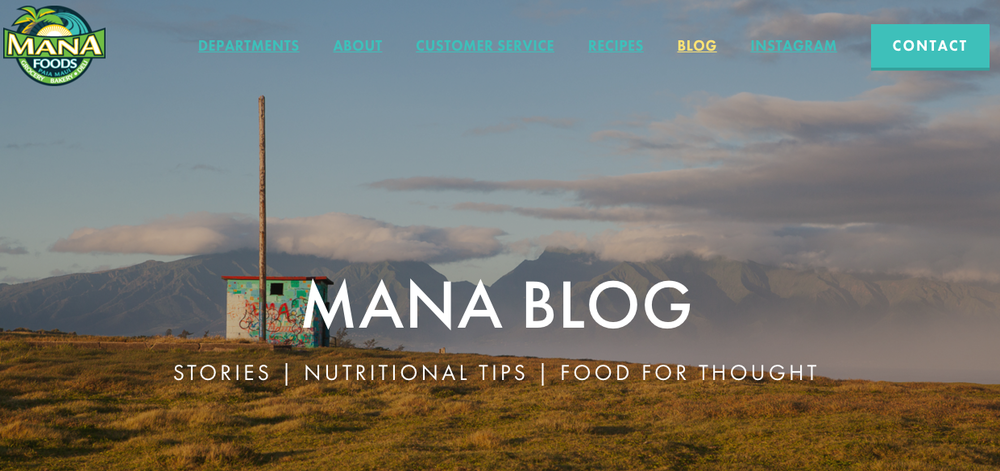 new-mana-foods-website-pueo-creations-maui-website-design.jpg