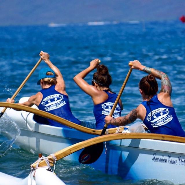 outrigger-canoe-paddling-maui.jpg