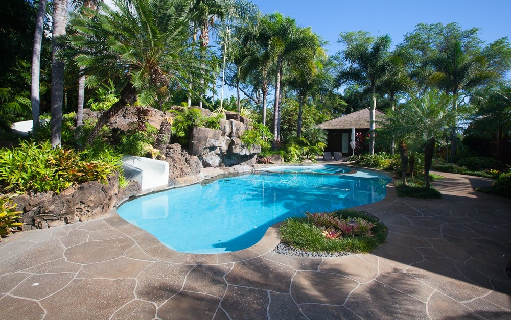 tropical-landscaping-pool-area-chris-curtis-landscapes