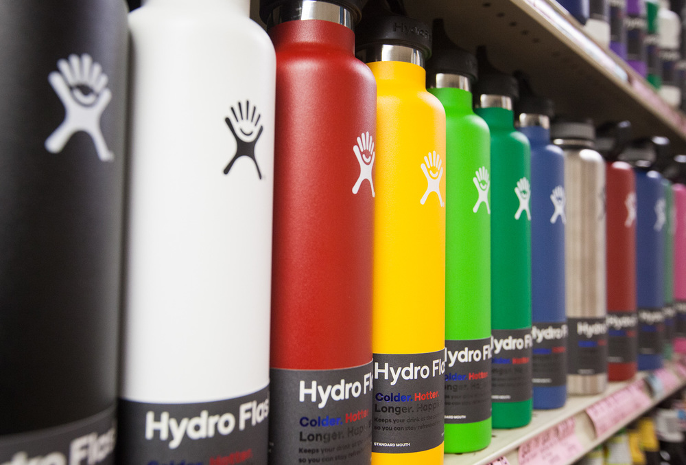 hydro-flasks-displayed-mana-foods.jpg