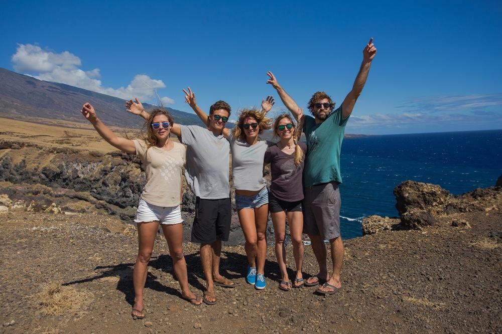 group-cliff-ocean-sunski-roadtrip-maui.jpg