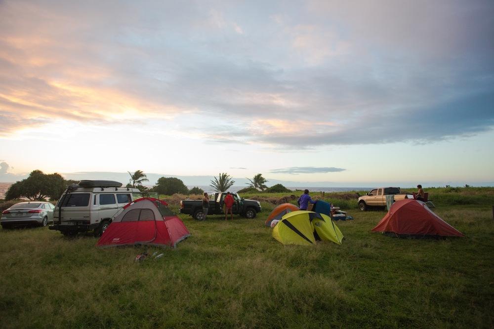 camping-sunski-roadtrip-maui.jpg