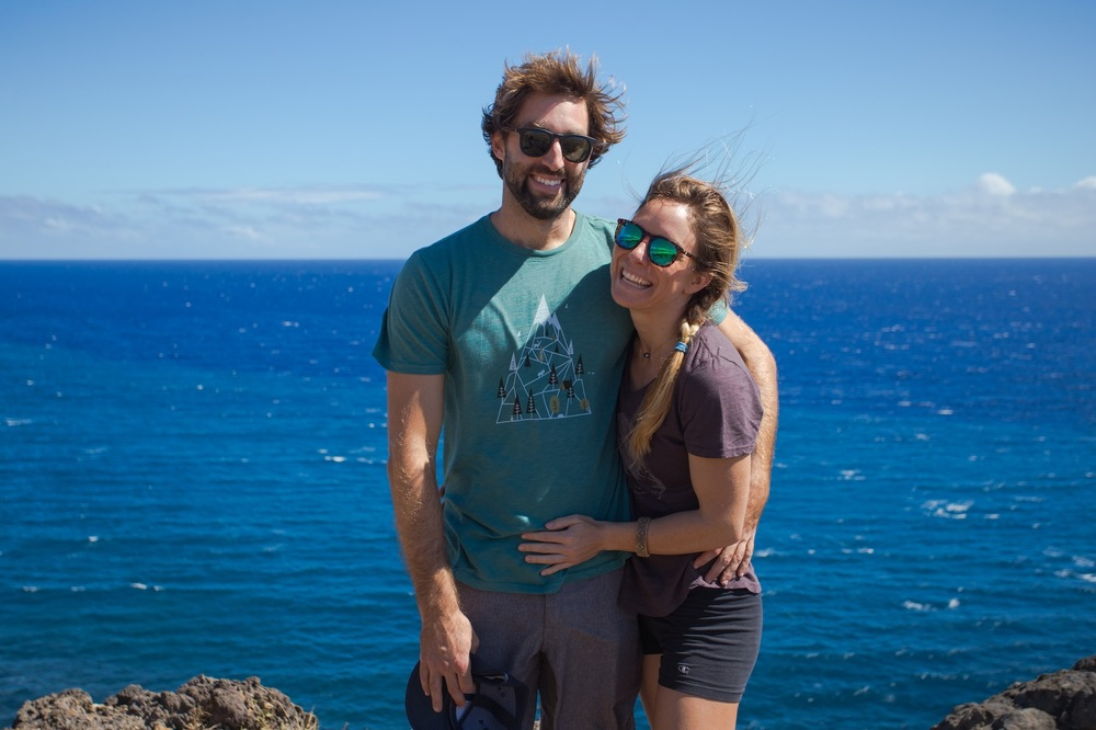 haley-matt-sunski-roadtrip-maui.jpg