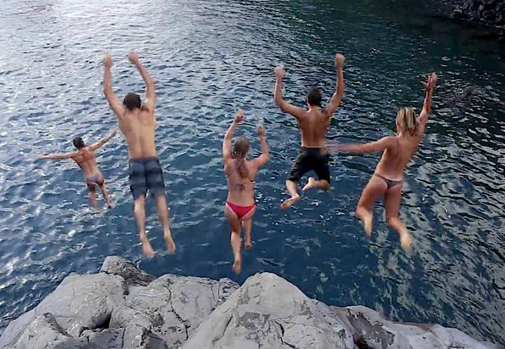 jumping-into-ocean-sunski-roadtrip-film.jpg