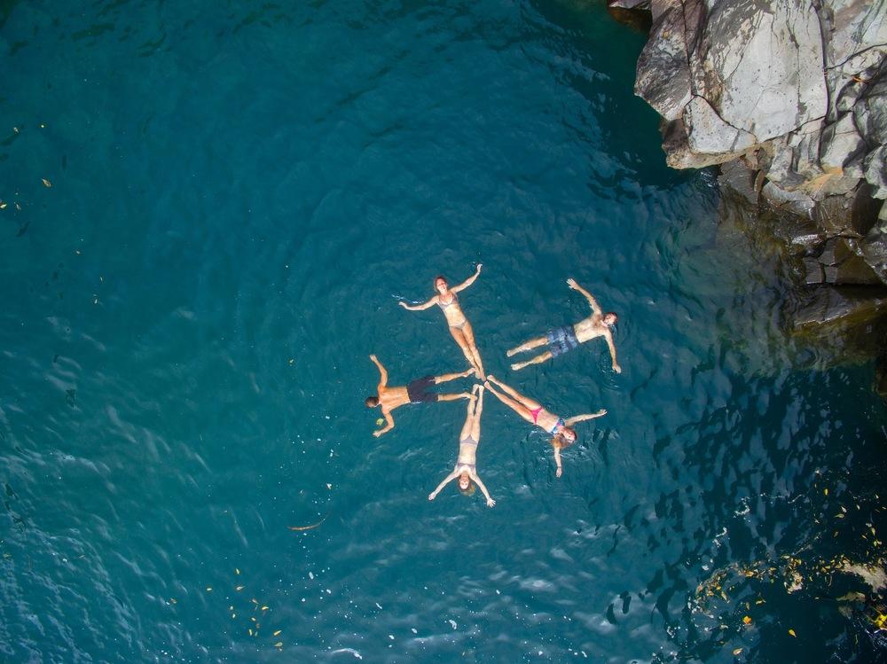 natural-pool-hana-sunki-trip.jpg
