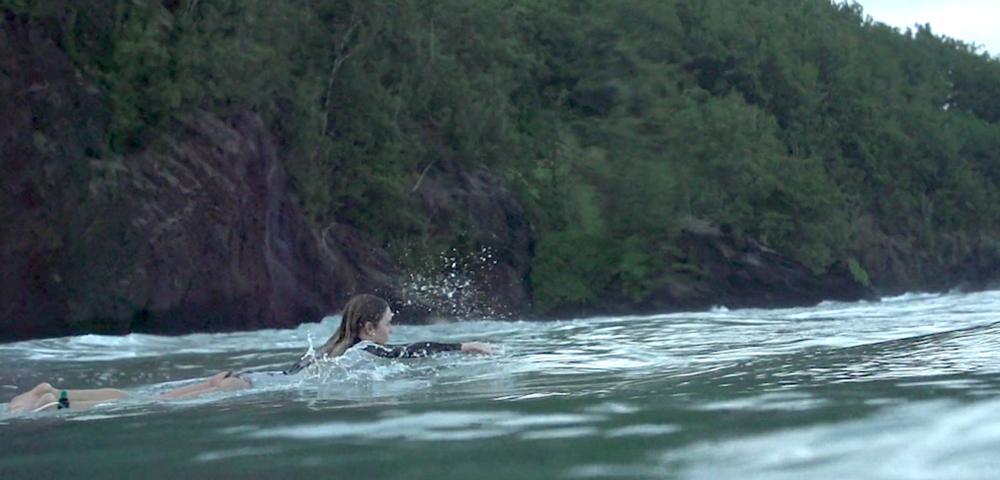 surfing-sunski-roadtrip-film.jpg
