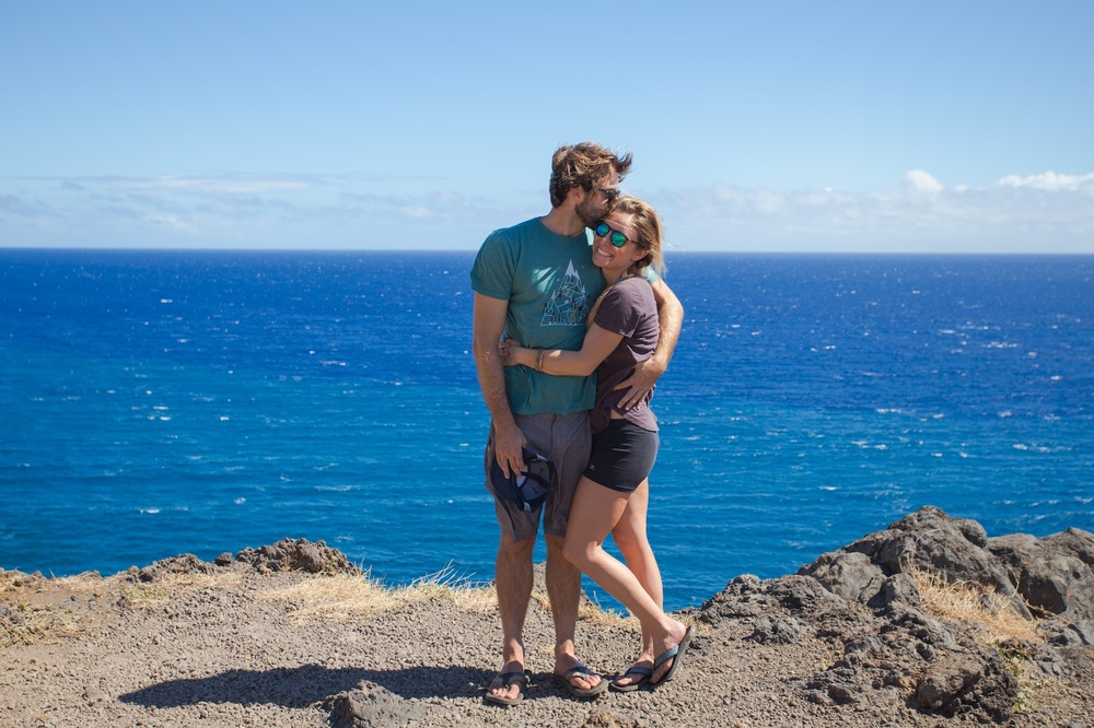 matt-haley-sunski-roadtrip-maui.jpg