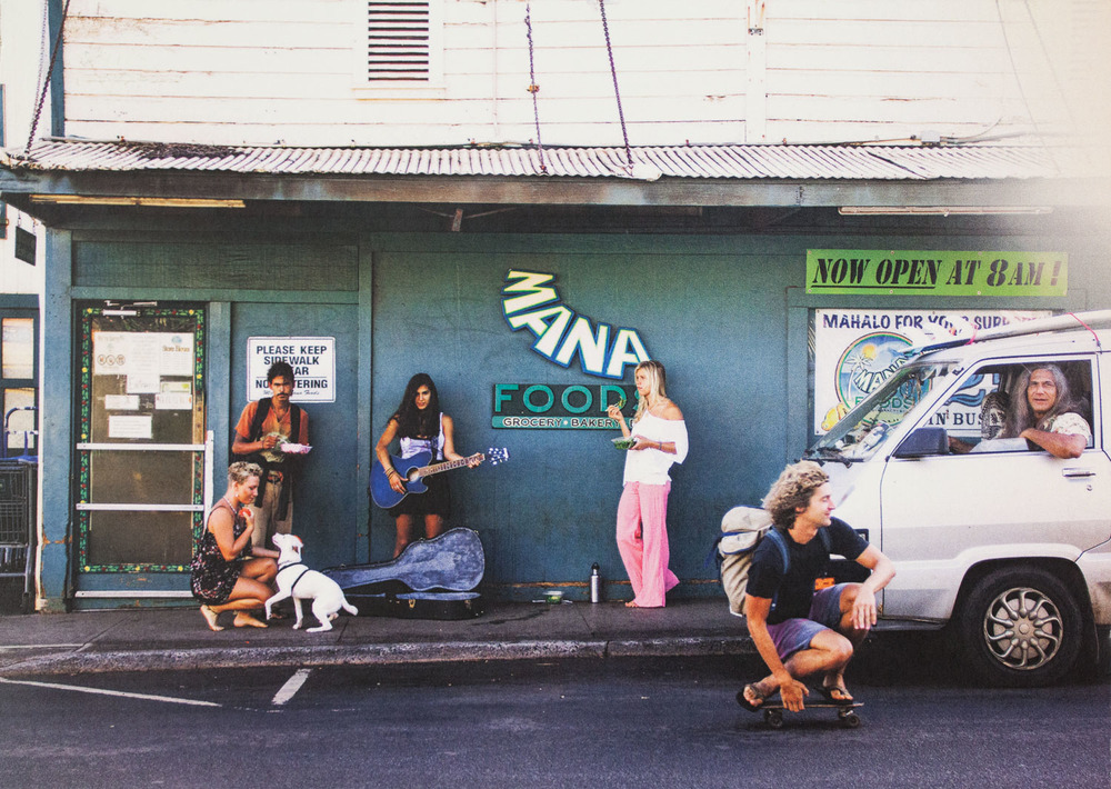 mana-foods-grocery-storefront-maui.jpg
