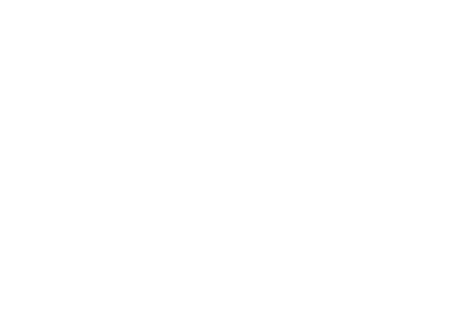 Maui Website Design & Marketing By Pueo Creations
