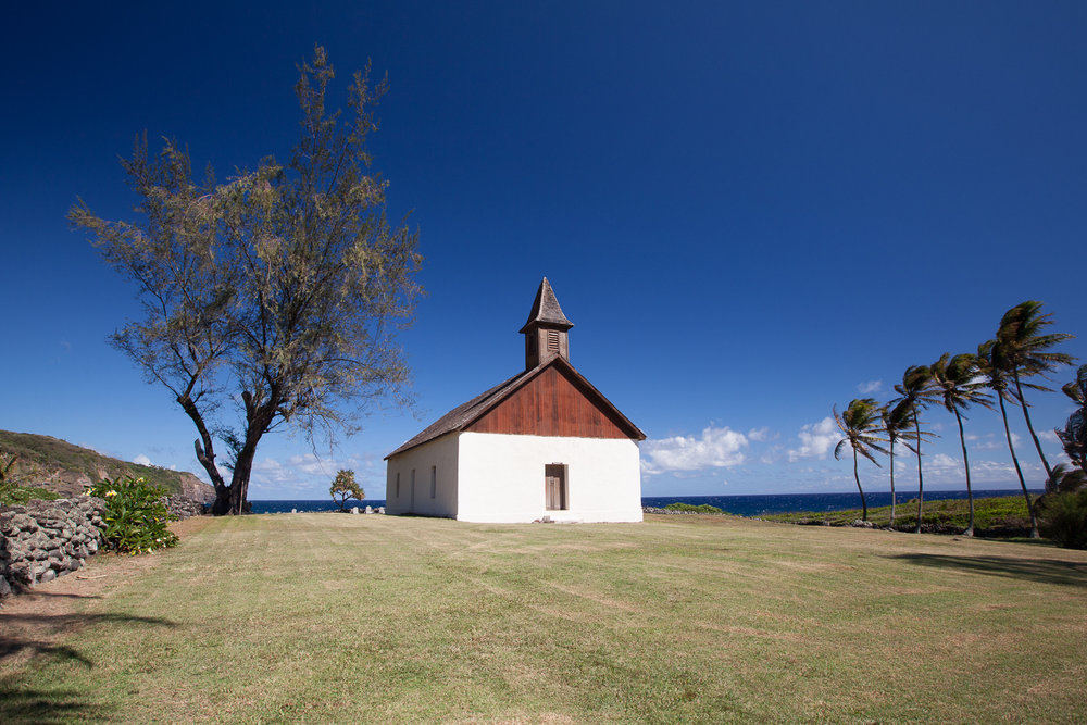 pueo-creations-professional-photogrpahy-maui-church.jpg
