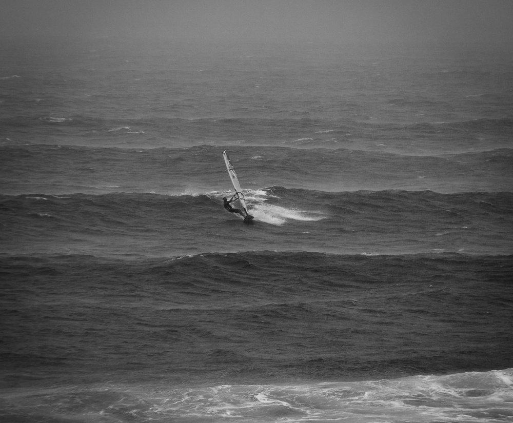 pueo-creations-professional-photogrpahy-windsurfing-maui.jpg