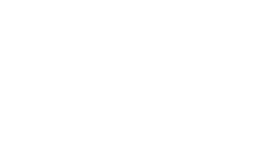 pueo-creations-maui-website-design-marketing