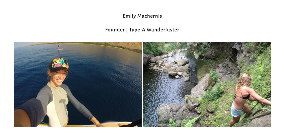 emily-machernis-profile-image-epic-experience-maui-website.png