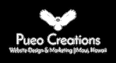 Pueo-Creations-Maui-website-Design-logo-white.png
