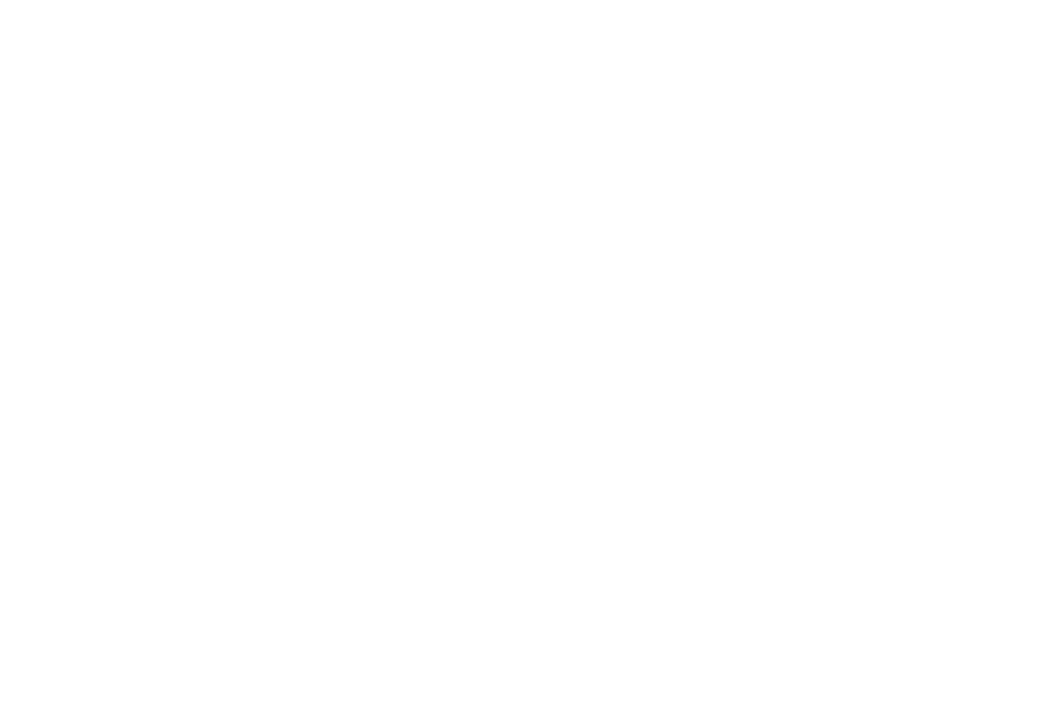5559f3cf9d Maui Website Design   Marketing By Pueo Creations