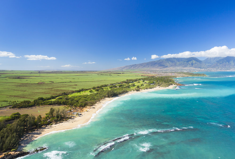 tour-maui-tropical-coastline-local-maui-tours.jpg