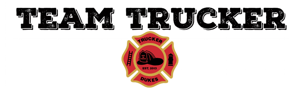 team-tucker-link-logo