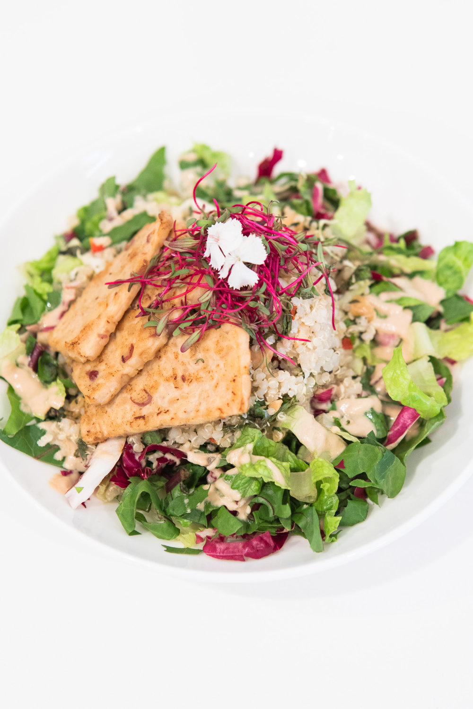 Maka-maui-vegan-cafe-kale-quinoa-salad-2.jpg