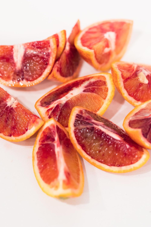 oranges-Maka-vegan-gluten-free-cafe-maui.jpg