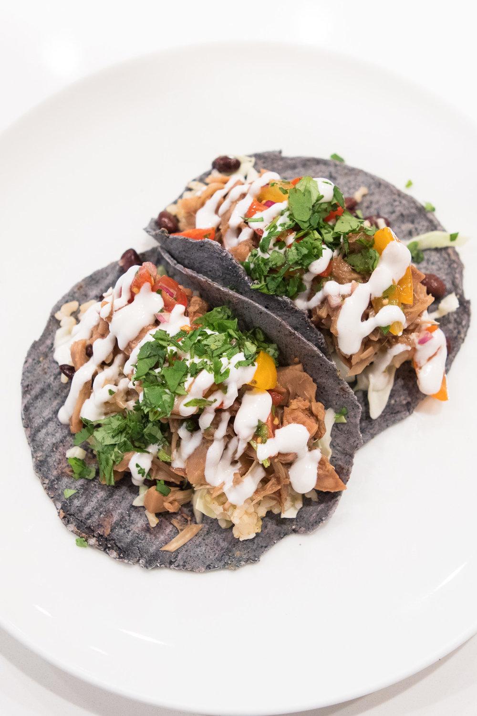 gluten-free-vegan-tacos-maka-cafe-maui-1.jpg
