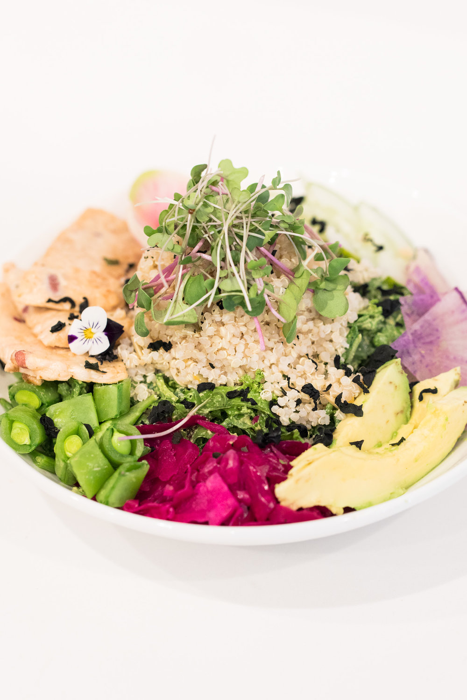 Maka-maui-vegan-cafe-organic-gluten-free-salad-1.jpg