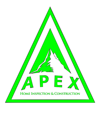 Apex Home Inspection and Construction