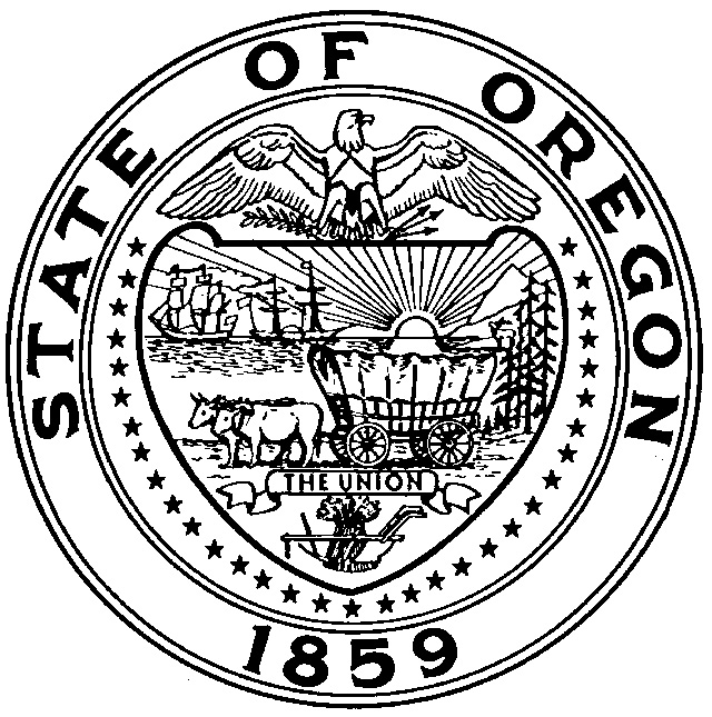or-state-seal.jpg