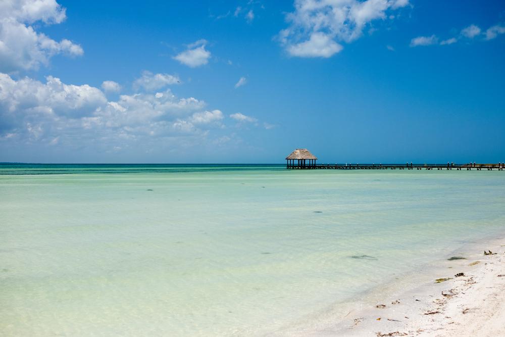 Punta Coco
