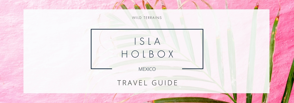 isla-holbox-travel-guide.jpg