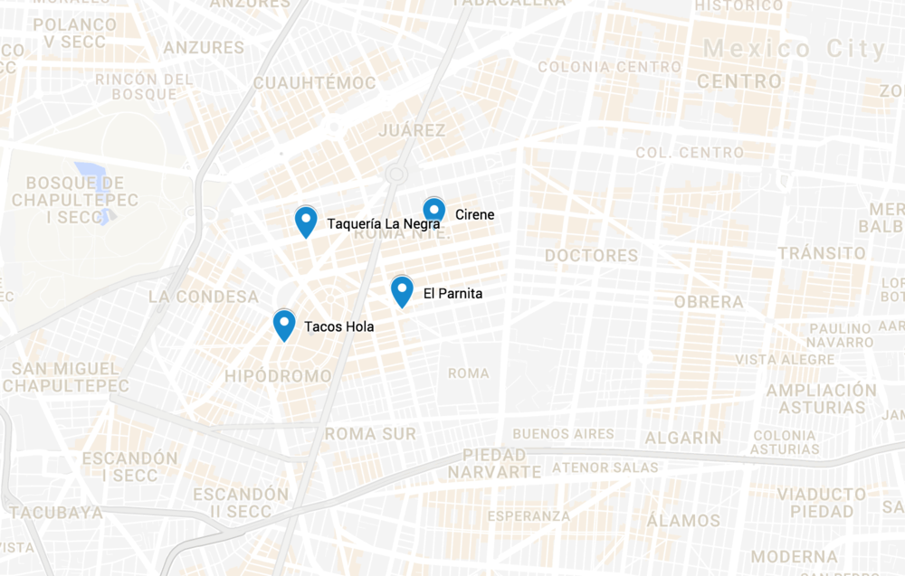 mexico-city-taco-crawl-map